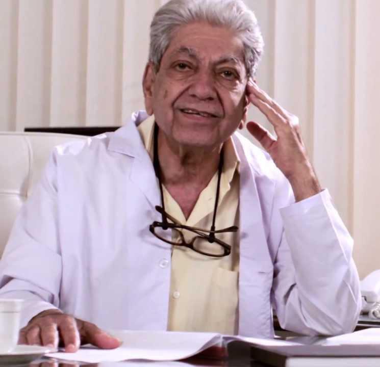 dr.sethna