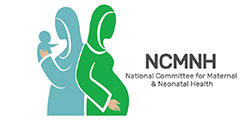 National Committee for Maternal and Neonatal Health