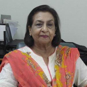 mrs-saeed