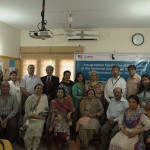 Skills Lab Inauguration