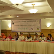 Orientation-seminar-5